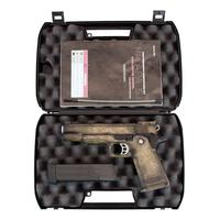 Swiss Arms Hi-CAPA Limited - Cracked Jungle