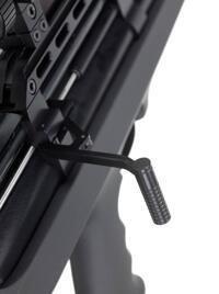 FX Airguns Wildcat 6,35mm