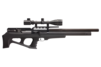 FX Airguns Wildcat 6,35mm