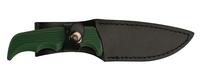 Kershaw Buck Commander  Antilope Hunter Green - Combo