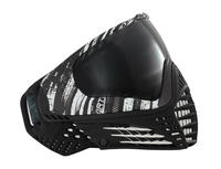 Virtue VIO Contour Tactical Goggle - Graphic Storm
