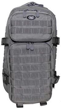 Light assault backpack 30L