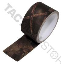 Camo Tape Hunter Brown