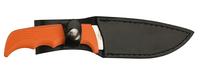 Kershaw Buck Commander Antilope Hunter Orange - Combo