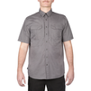 5.11 Tactical Strike Shirt Short Sleve Storm