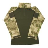 101 Inc Combat Shirt A-Tacs FG