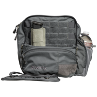 VERTX EDC ESSENTIAL BAG