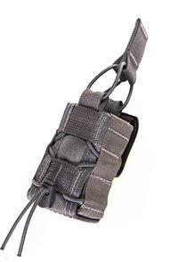 HSGI 40 mm ficka