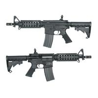 King Arms S&W M&P15X Carbine