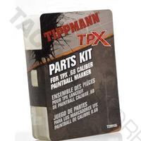 Tippmann TPX Parts kit