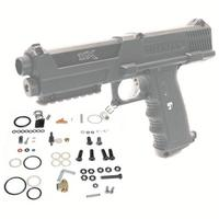 Tippmann TPX Deluxe parts kit