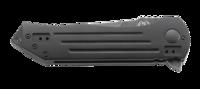 CRKT Ruger 2-Stage