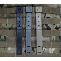 Tactical Tailor Malice Clips 4 Pack