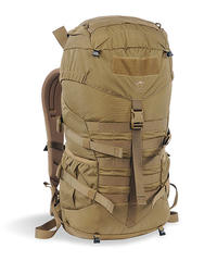 Tasmanian Tiger Trooper Light Pack 22 Khaki