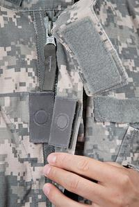 MRK Magnetkit - Multipack (2x 38mm, 2x 51mm)