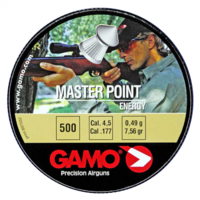 Gamo Master Point 4,5mm Spetsnos