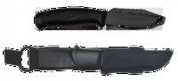 Morakniv® Companion Tactical