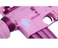 G&G FF16 Carbine Femme Fatale