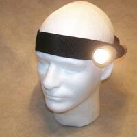 Surefire Headband - V80