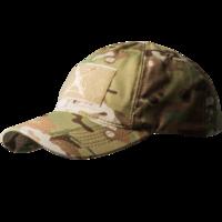 Vertx Multicam Cap