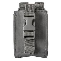 5.11 Tactical C5 Case Storm
