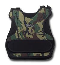 GXG Chestplate Bröstskydd