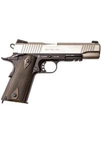 Colt 1911 Rail - Dual Tone CO2 6mm