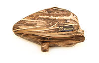 Torque Loader shell