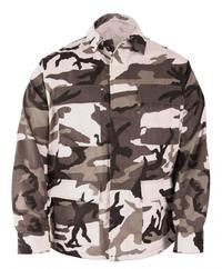 Propper™ BDU Coat - Urban
