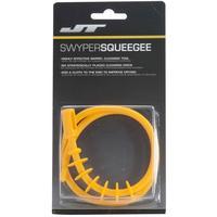 JT Swyper Squeege