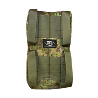 OPS 1,5L Hydration Carrier