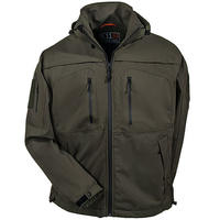 5.11 Tactical Sabre Jacket 2.0 Moss