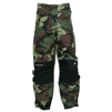 Annex Pants Woodland
