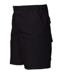 Tru-Spec Tactical BDU Shorts
