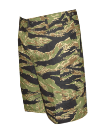 Tru-Spec Tactical BDU Shorts
