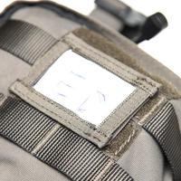Snigel Design Namnskyltshållare -11