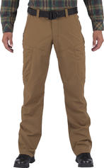 5.11 Tactical Apex Pants - Battle Brown