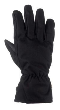 Soft Touch® Gore-Tex® Vinterhandske