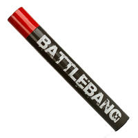 BattleBang - 10-pack