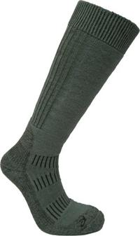 Lundhags Forest Socks