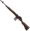 G&G M14 Rifle - Veteran