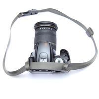 Snigel Design Kamerarem -12