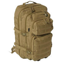 Miltec One Strap Large Assault Pack