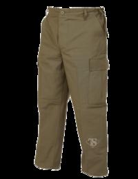 Tru-Spec BDU Pants - Olive Drab