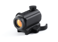 G&G Q.D. Infrared Dot Sight Scope