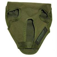 Blackhawk S.T.R.I.K.E. Blower Gasmask Pouch