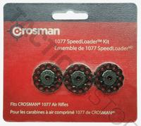 Magasin Crosman 1077 3-Pack