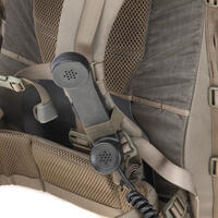 Snigel Design 90L Ryggsäckssystem -15
