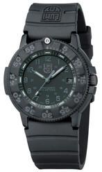 Luminox Navy Seal 3001.BO