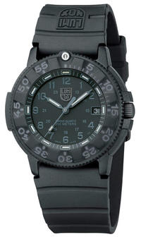Luminox Navy Seal 3001.BO
